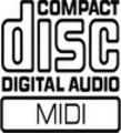 Thumbnail 55,000 PROFESSIONAL QUALITY PRO MIDI MID KARAOKE FILES
